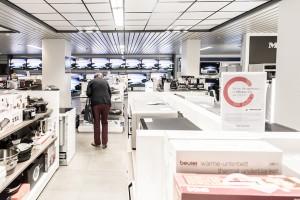 Verdegem_winkel-53