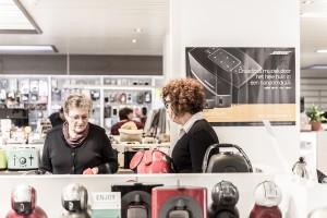 Verdegem_winkel-58