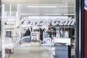 Verdegem_winkel-61